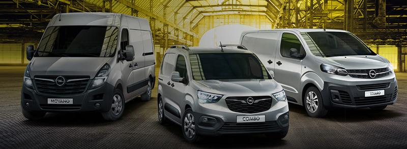 Ihr Autohaus 15 X In Und Um Munchen Opel Honda Fiat Mazda