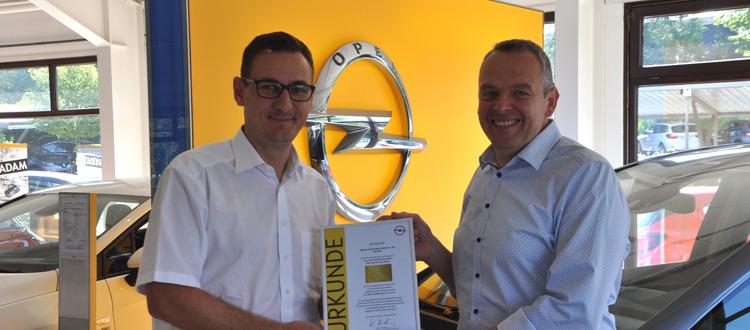 Opel Service Pokal Bad Tölz