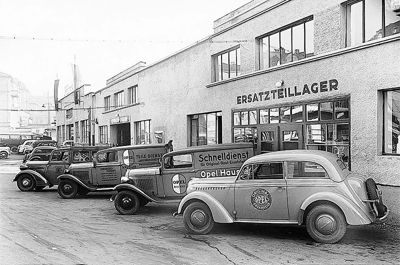 opelhändler augsburg