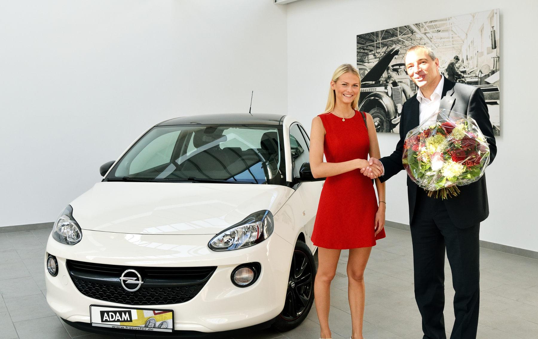 news-details häusler automobil gmbh & co. kg