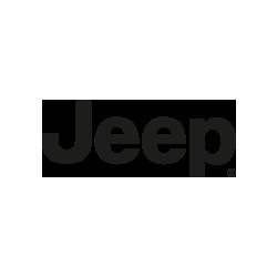 Jeep Service München