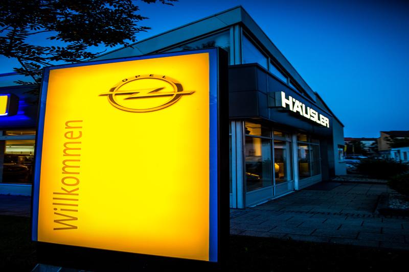 Standort Harlaching